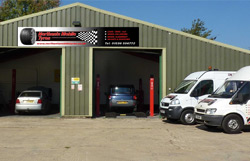 Northants Mobile Tyres Tyre Fitting Centre Northampton